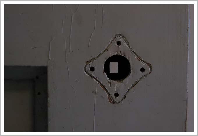deur.jpg