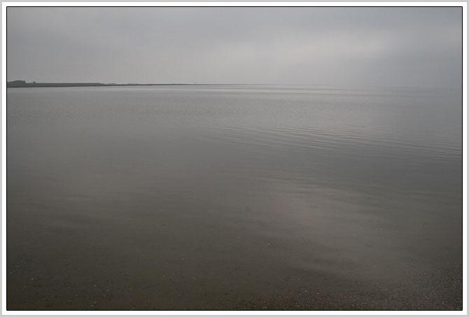 schiermonnikoog  2
