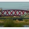 2spoorbruggen