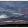Naamloos panorama1 kopie