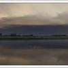 Naamloos panorama1 kopie 2