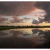 Untitled Panorama1 copy 3