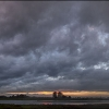 pano lucht copy