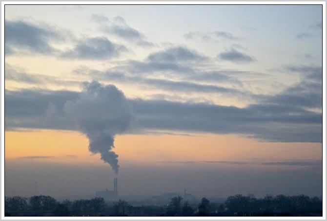 wolkenfabriek