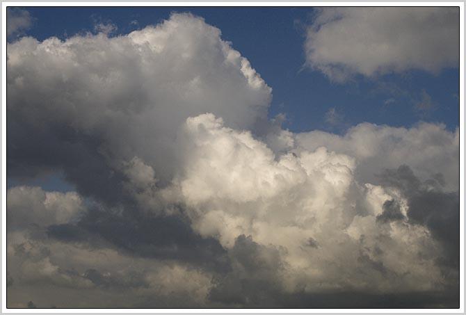 wolkenlucht 2
