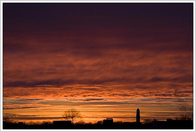zonsopkomst1